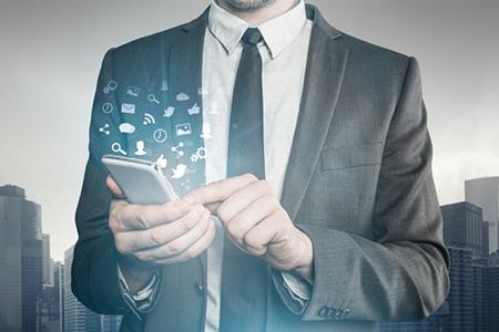 Managing Social Media for Maximum ROI