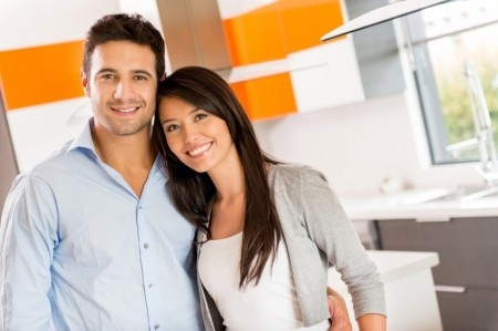 Millennials Think Happy Housing Thoughts, Study Shows
