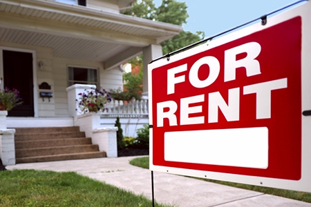 Housing in 2030: Renter Rate Rises, Homeownership Tumbles