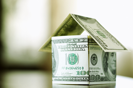 FHA Buyer Share of Home Sales at Two-Year High