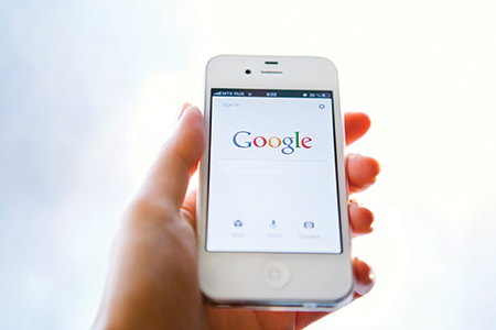How to Win Back Google's Love