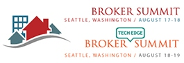 Joint_Seattle_Summit_NAR