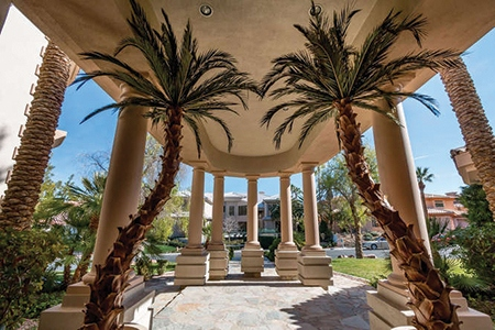Vegas_Style_Mansion