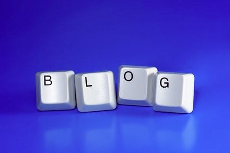 5 Reasons Why Blog Readers Make the Best Real Estate Clients