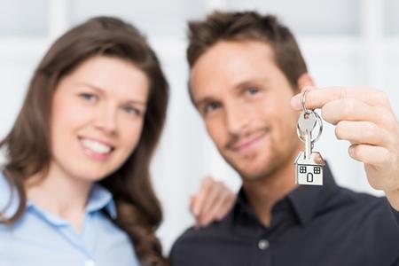Consumer Housing Attitudes Signal Healthier Purchase Market Ahead