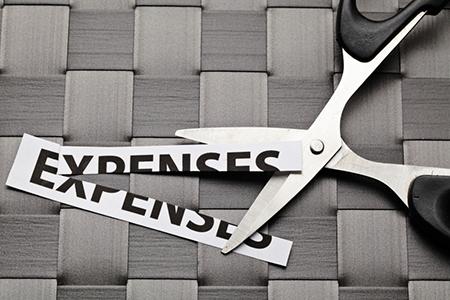 cut_expenses