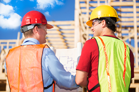 Are You Reconsidering Developer/New Construction Marketing?