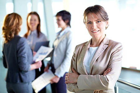How to Be a More Effective Team Leader
