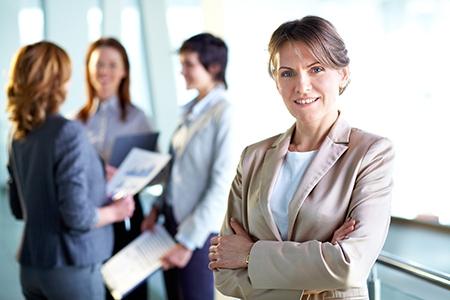 effective_team_leader_BH&G