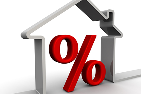Fixed Mortgage Rates Trickle Down
