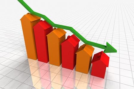Gains Continue to Decline through Summer Buying Season