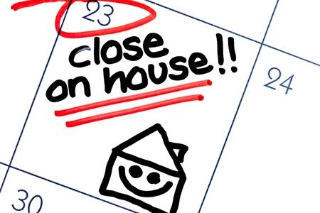 home_closing