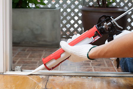 10 Quick Checks a Year Can Keep Your Home in Top Condition