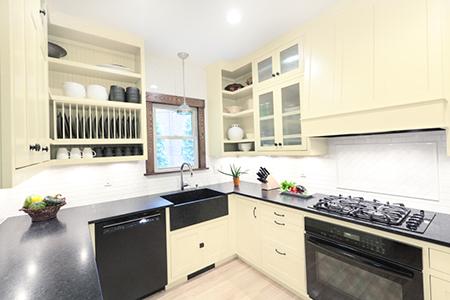 kitchen_facelift