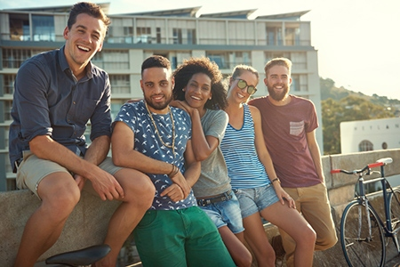Lifestyle Choices—Not Student Debt—Keeping Homeownership at Bay for Millennials
