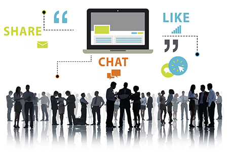 social_media_marketing_BH&G