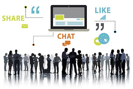 Three Elements of Successful Social Media Marketing