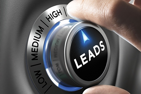 Open Houses: The Key to Successful Sales and Lead Generation