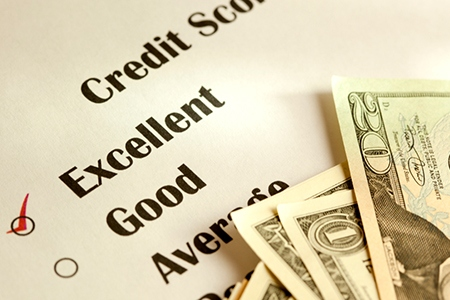 Survey Shows Home Buying Swagger Starts with Understanding Credit