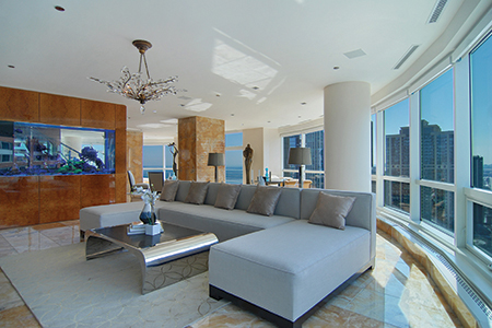 Chicago_luxe_living