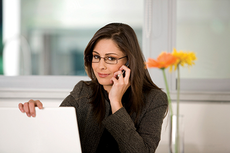 Latina_businesswoman