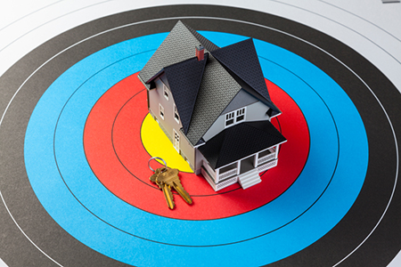 Gap between Appraiser and Homeowner Perceptions Doubled in July