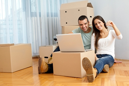 4 Ways to WIN with First-Time Buyers