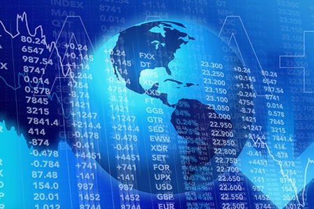 Global Market Volatility Pushes Mortgage Rates Lower