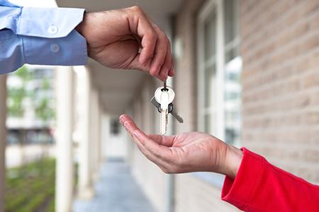 housing_market_strong