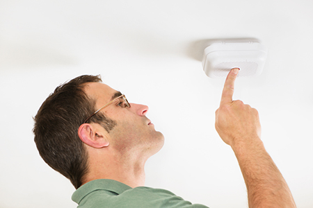 Expert Insights: How Much Can I Expect to Spend on Maintenance?
