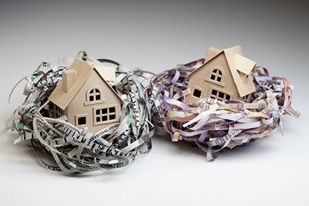 real_estate_IRA