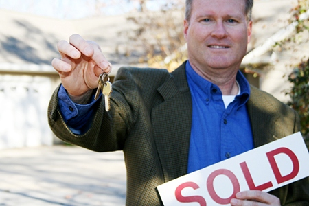 Take Back Your Listings