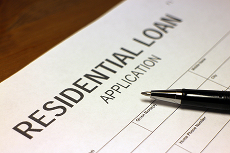 Residential Loan Originations Up 23 Percent
