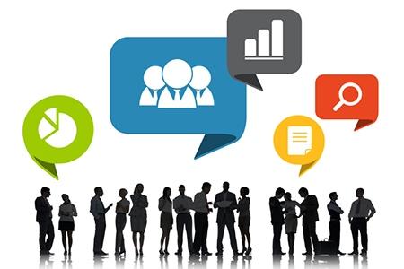 Social Media for Real Estate: Time Waster or Money Maker?