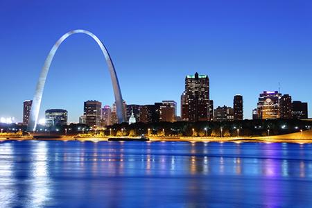 zip_code_St_Louis