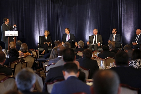Art_of_Growth_Panel_CEO_2015