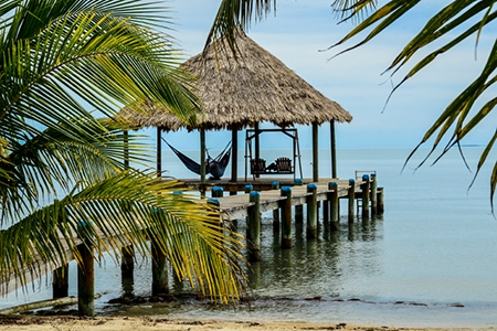 Top 20 Home Buying Destinations in the Americas