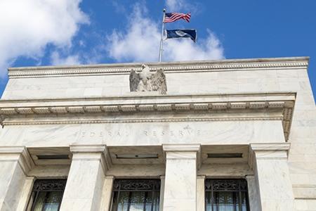 Federal_Reserve_headquarters