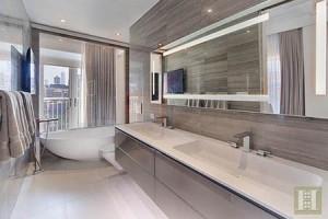 Halstead_bathroom