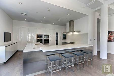 Halstead_kitchen