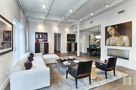 Halstead_living_room