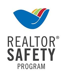 NAR_Safety_Logo_2015_FINAL_small