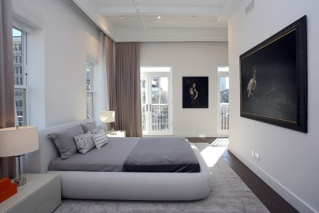 How to Design a Calming Bedroom