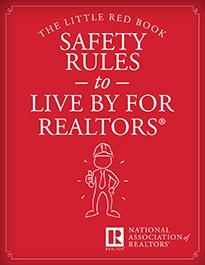 REALTOR_Little_Red_Book_Cover