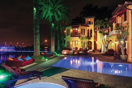 Villa_Jasmine