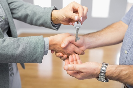 Ask the Expert: How Can Agents Find Long-Term Success?