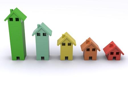 foreclosure_activity_decreases