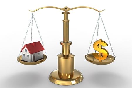 home_affordability
