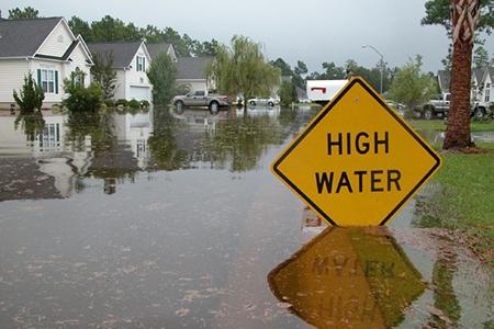 natural_disaster_housing