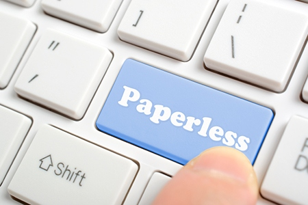 Top 3 Paperless Software Solutions